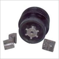 Centrifugal Clutches Manufactures