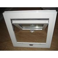 Buy cheap building material awning with winder made in china window for sale from wholesalers