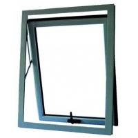 china cheap house aliminum awning windows for sale Manufactures