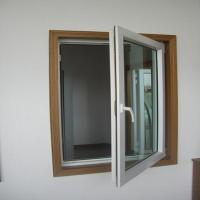 energy saving aluminum casement windows replacement Manufactures