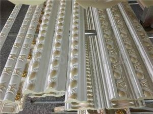 Quality Smooth Wall Decoration Chair Rails For Aesthetic for sale