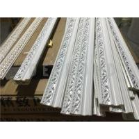 Buy cheap Desmond PU Moulding from wholesalers