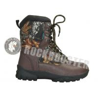 hiking shoes or boots HB1833 Manufactures