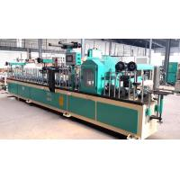 KY-300 PUR WRAPPING MACHINE Manufactures