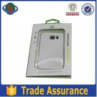Mobile Phone Shell Packing Box Manufactures