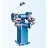 2M6-6 CUTTING TOOL GRINDER Manufactures