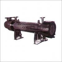 Silicone Carbide Tube Heat Exchanger Manufactures