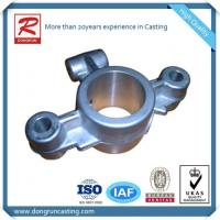 Forging Industry Manufacture Different Types Metal Die Casting Drawing Standards Manufactures