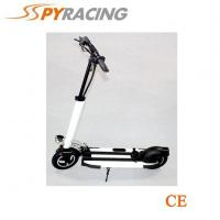 36V,400W Lithium Battery Scooter for Adults Manufactures
