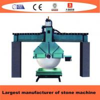 China Wood, Metal, Stone Engraving Machine 9015 CNC on sale