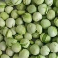Dried Whole Green Peas Manufactures