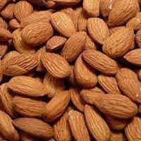 Dry Fruits Manufactures