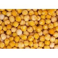 Dried Whole Yellow Peas Manufactures