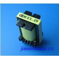 EE19 vertical high frequency transformer Manufactures