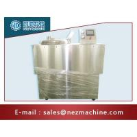 Buy cheap Dust Absorption Crusher from wholesalers