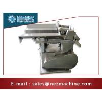 Cocoa Mill Manufactures