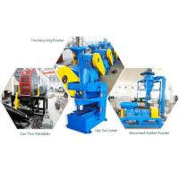 China Air Separator Fiber Separator Price List on sale