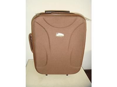 Quality Wheeled Foldable Bags for sale