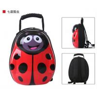 Cartoon Backpacks Manufactures