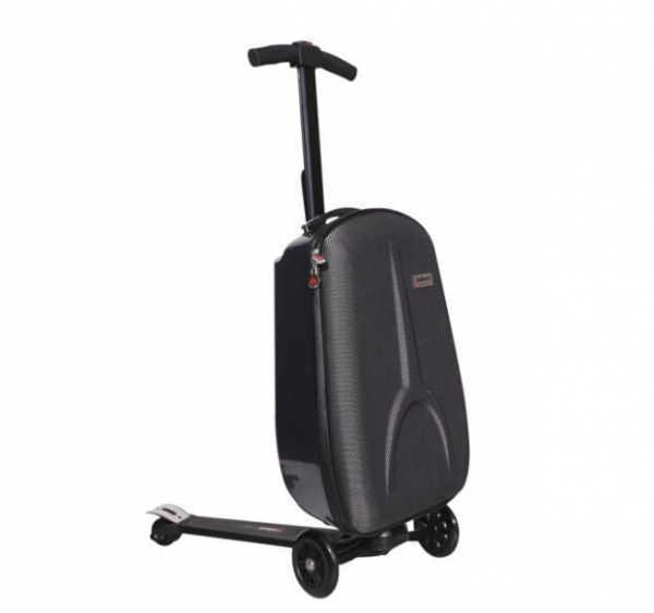 Quality Scooter Travel Case for sale