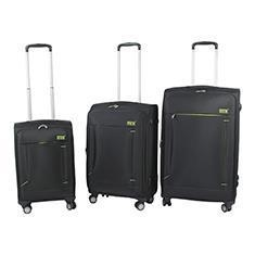 Quality Eva Luggage Set for sale