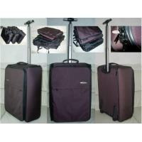 Travel Foldable Bags Manufactures
