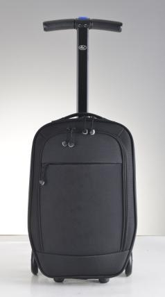 Quality Scooter Cases for sale