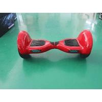 Electric Hoverboard Manufactures