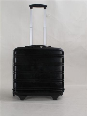 Quality Wheeled Business Luggage for sale