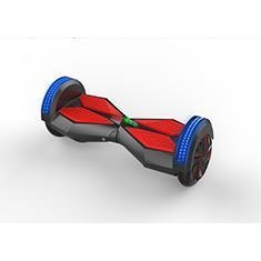 Quality Self Balancing Scooter for sale