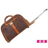 Leather Duffle Bags Manufactures