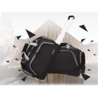 Duffle Bag With Wheels Manufactures