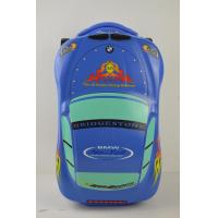 Kids Luggage On Wheels Manufactures