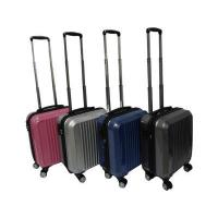 Business Luggage Manufactures