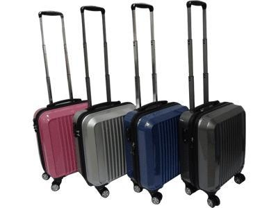 Quality Business Luggage for sale