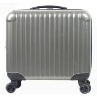 Business Trolley Bag Manufactures