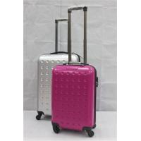Pc Luggage Set Manufactures