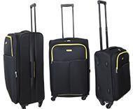 Buy cheap 3 Pc Eva Luggage Set from wholesalers