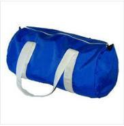 Quality Popular Polyester Travel Gym Fitness Shoulder Duffle Bag for Sports for sale