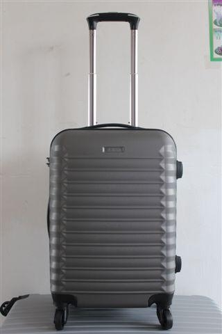 China 20 Inch Abs Luggage