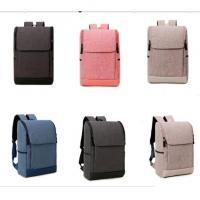 Quality Laptop Bag Backpack for School, Travel, Sports, Hiking (SB036) for sale
