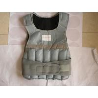 Weight clothes Manufactures