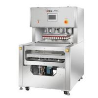 Automatic Demoulding Cake & Biscuit Forming Machine Manufactures