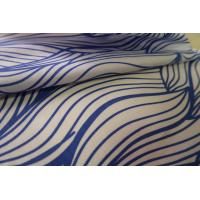 PRINTED COTTON AOP POPLIN FABRIC ITEM NO. Manufactures