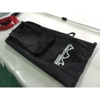 China Stand up paddle board/Surfboard carrying bag on sale
