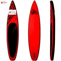 stand up paddle board Manufactures