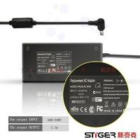 AC Adapter SONY 19.5V 7.7A Manufactures