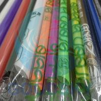 Customized Plastic Straws Manufactures