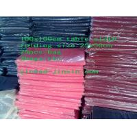 PP Polypropylene for Table Cloth Nonwoven Fabric for Italy market Manufactures