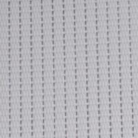 Buy cheap Outdoor Fabric Material for Sun Shade from wholesalers